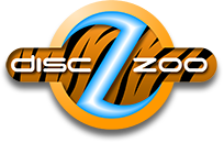 Disc Zoo UK Disc Golf Specialists